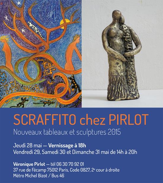 scraffito2015